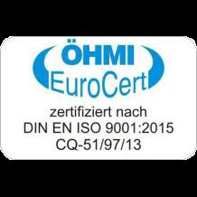 ÖHMI EuroCert